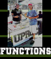 Uproc events and functions