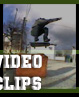 skateboard and other random video clips